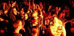 LIVE-STREAM: Kerwe in Enkenbach von 19:00 Uhr bis 21:30 Uhr